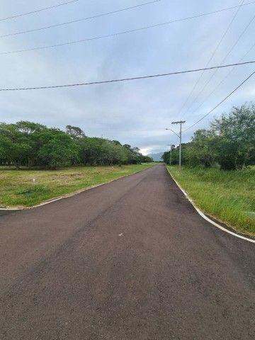 Terreno  Arroio do Sal - Foto 6