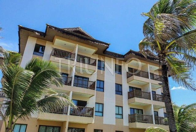 Apartamentos A venda no VG Sun Cumbuco (TR52307) MKT - Foto 10