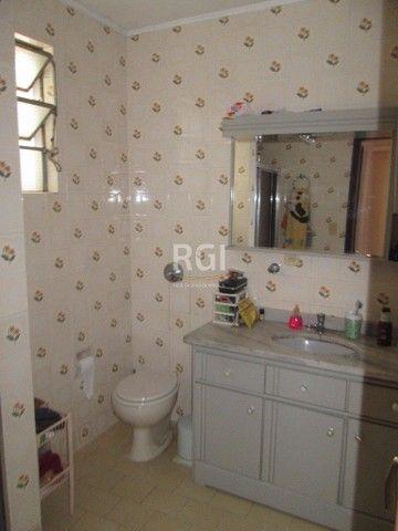 Apartamento à venda com 2 dormitórios em Vila ipiranga, Porto alegre cod:4984 - Foto 9