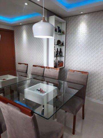 Apartamento à venda com 2 dormitórios em Humaitá, Porto alegre cod:8027 - Foto 13