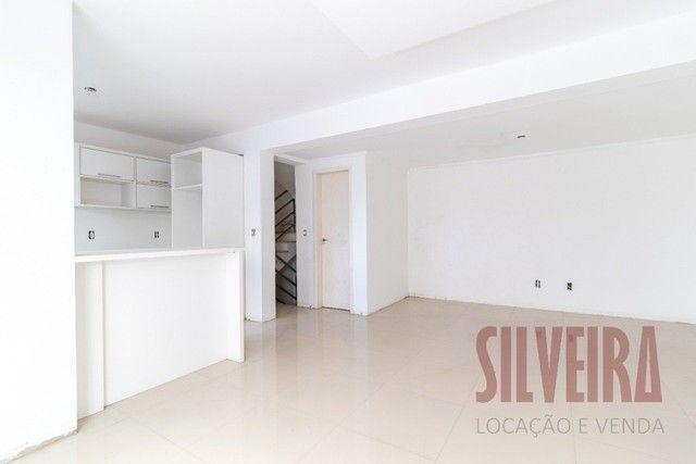Casa de condomínio à venda com 2 dormitórios em Vila jardim, Porto alegre cod:9120 - Foto 3