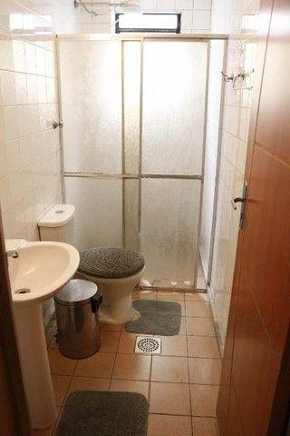Apartamento à venda com 2 dormitórios em Jardim leblon, Belo horizonte cod:GAR12150 - Foto 15