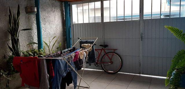 Casa localizada no centro de urubici - Foto 12