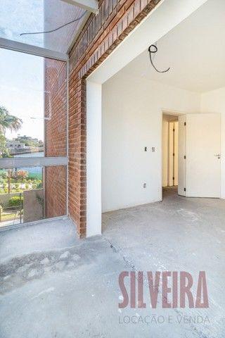 Casa de condomínio à venda com 2 dormitórios em Vila jardim, Porto alegre cod:9120 - Foto 12