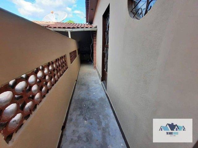 Kitnets com 01 dormitório para alugar, a partir de R$ 550/mês - Engenhoca - Niterói/RJ