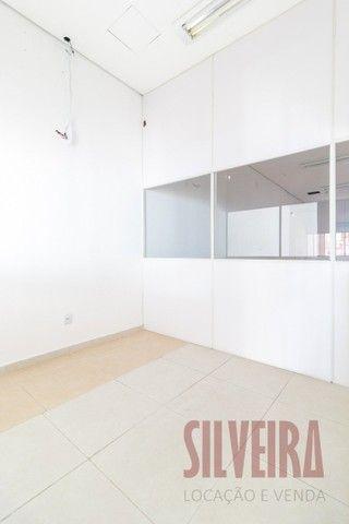 Loja comercial para alugar em Vila jardim, Porto alegre cod:9068 - Foto 4