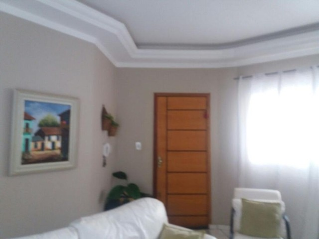 Casa residencial à venda, Vila Alto Paraíso, Bauru. - Foto 18