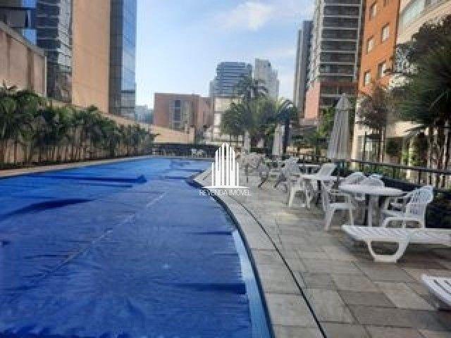 Apartamento com 4 dormitórios no Planalto Paulista. - Foto 20