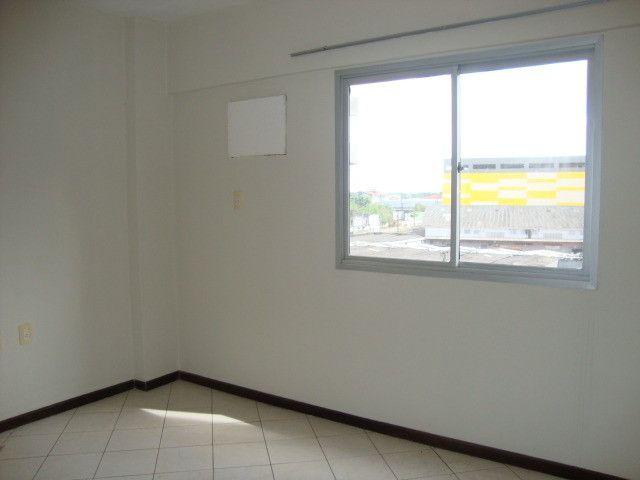 Lotus Vende, Apartamento com 2 quartos - Prox. Shopping Metrópole - Res. Lírio do Vale - Foto 4
