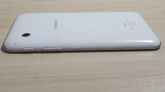 Tablet Samsung Galaxy Tab 2 GT-P3110 - Foto 5