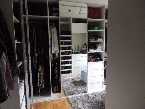 Apartamento à venda com 3 dormitórios em Higienópolis, Porto alegre cod:3352 - Foto 13