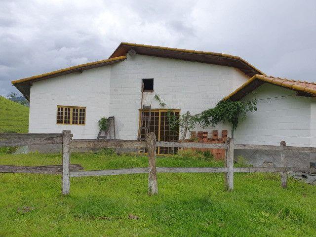Sítio de 14.5 Alqueires em Maria da Fé - Sul de Minas - Foto 2