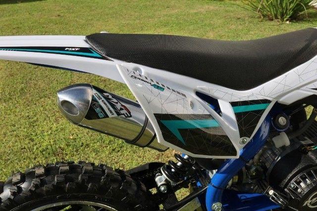 mini motos infantil - Foto 3