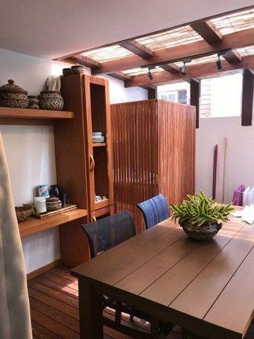 Apartamento em condomínio com piscina  - Foto 5