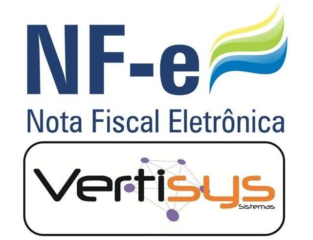 Software Emissor de notas fiscais para empresas em geral. Caixa, Estoque, Financeiro - Foto 6