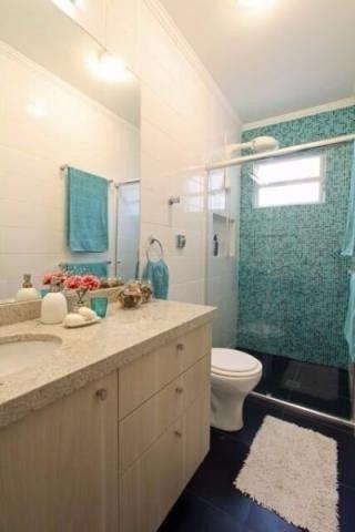 Apartamento à venda com 2 dormitórios em Rio branco, Porto alegre cod:5174 - Foto 7