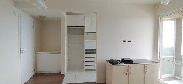 AP0444/Apartamento 3 quartos, 64 m² por R$ 1.200/mês - Jardim Morumbi - Londrina/PR - Foto 5