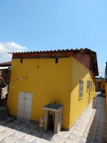 Casa linda em Mongaguá-Tiago - Foto 6