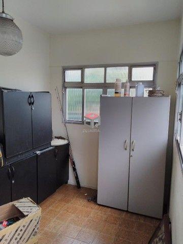 Sobrado para locação, 4 quartos, 4 vagas - Baeta Neves - São Bernardo do Campo / SP - Foto 12