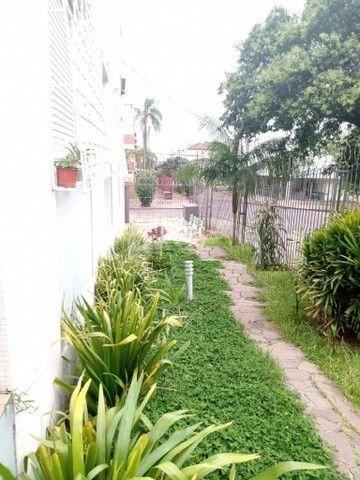 Apartamento à venda com 2 dormitórios em São sebastião, Porto alegre cod:SC12980 - Foto 7