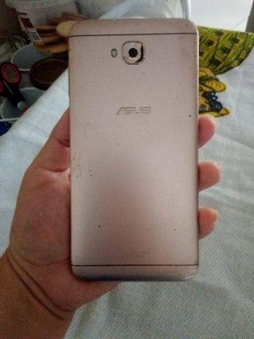 Zenfone 4 selfie - Foto 2