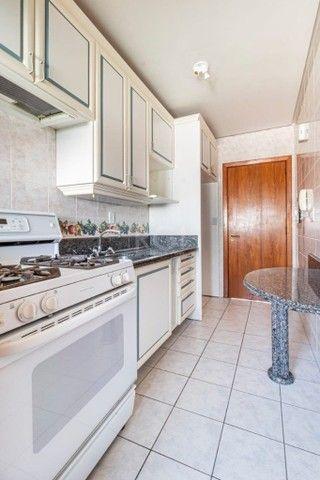 Apartamento à venda com 2 dormitórios em Jardim lindóia, Porto alegre cod:LI50879288 - Foto 2