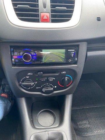 Peugeot 207 2014  1.4  - Foto 5