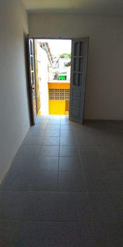Casa à venda - Foto 11