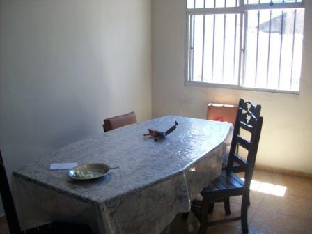 Casa à venda com 4 dormitórios em Lagoinha, Belo horizonte cod:22529 - Foto 4