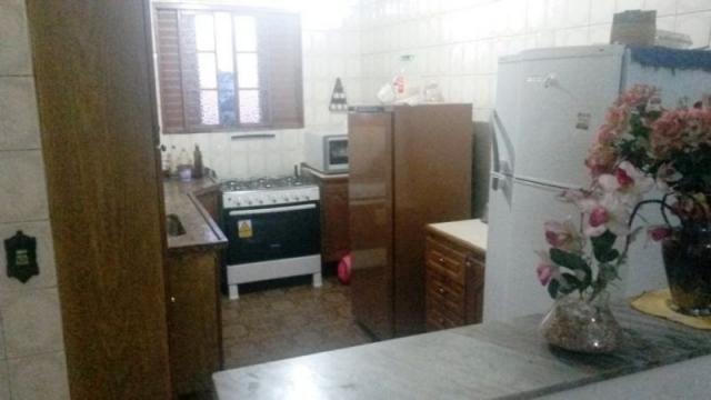 Casa 03 quartos pampulha - Foto 14