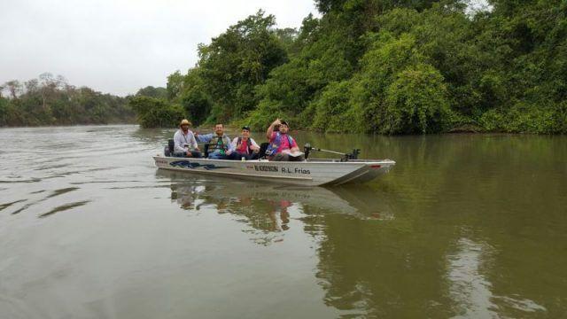 rio verde chatrooms 16092015 video ufficiale della rio verde tartufi l'azienda rio verde tartufi nasce nel 1992 a borrello ( ch ) piccolo paese dell'entroterra chietino in abruzzo e si.