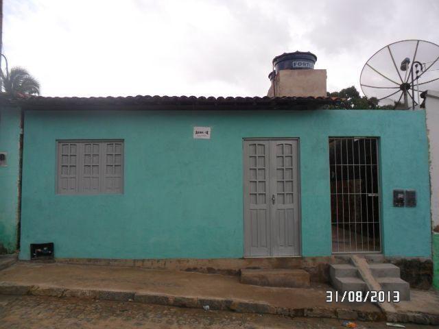 Casa em Rio largo - ótimo preço e localização