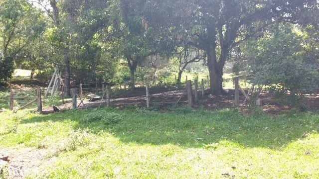 Ótimo sítio em Vale das Pedrinhas - Guapimirim RJ - Foto 13