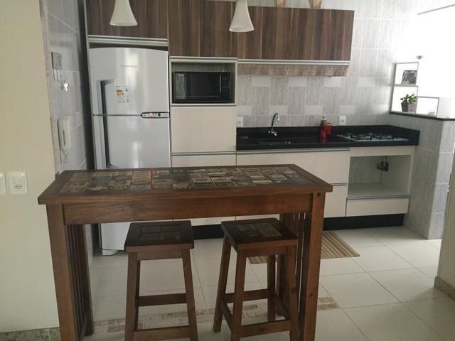 Apartamento em Balneário Camboriú a 100 mts do mar