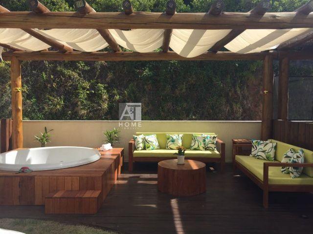 Costa Espanha - Apartamento Quarto e Sala- Garden em Ondina 992051671