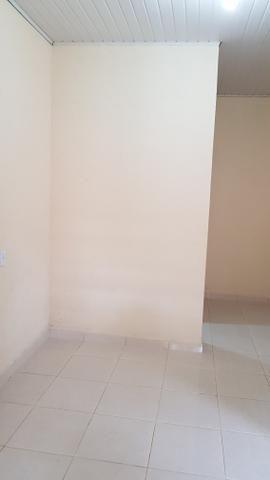 Apartamento 400 reais não paga água nem luz