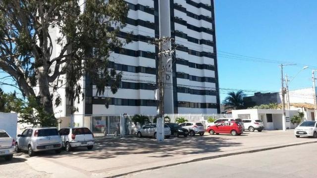 Edf. Pier 640 Nascente