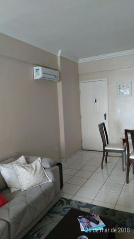 Oportunidade apartamento na Península