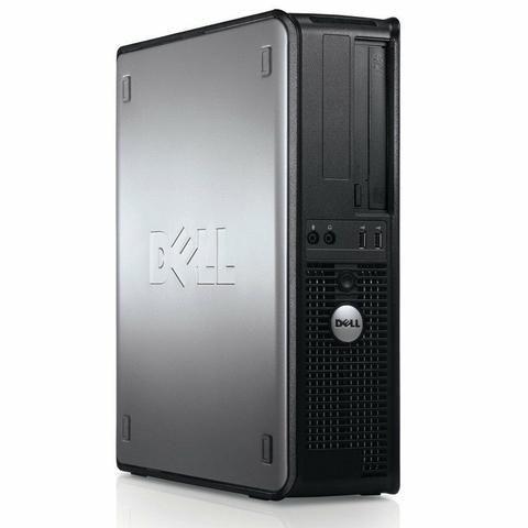 Computador (Sem pente de memória)/ Troco ou vendo
