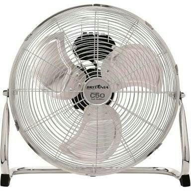 Ventilador c50