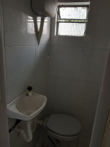 Apartamento junto ao metro Pavuna - Foto 10