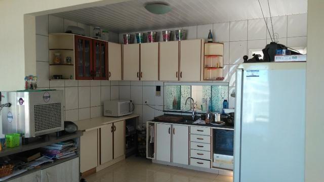 Choperia Mirante do Jordão + Casa (Guarapuava PR ) R$ 480.000,00 - Foto 12