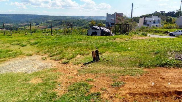Choperia Mirante do Jordão + Casa (Guarapuava PR ) R$ 480.000,00 - Foto 8