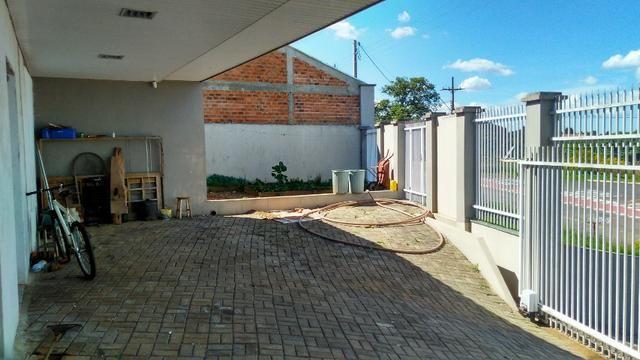 Choperia Mirante do Jordão + Casa (Guarapuava PR ) R$ 480.000,00 - Foto 14