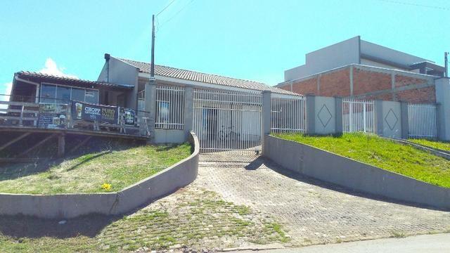 Choperia Mirante do Jordão + Casa (Guarapuava PR ) R$ 480.000,00 - Foto 3