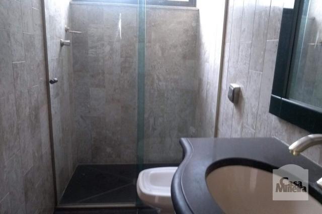 Apartamento à venda com 4 dormitórios em Calafate, Belo horizonte cod:257903 - Foto 7