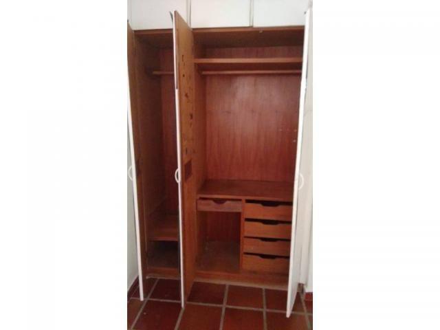 Casa à venda com 3 dormitórios em Jardim europa, Cuiaba cod:23062 - Foto 6