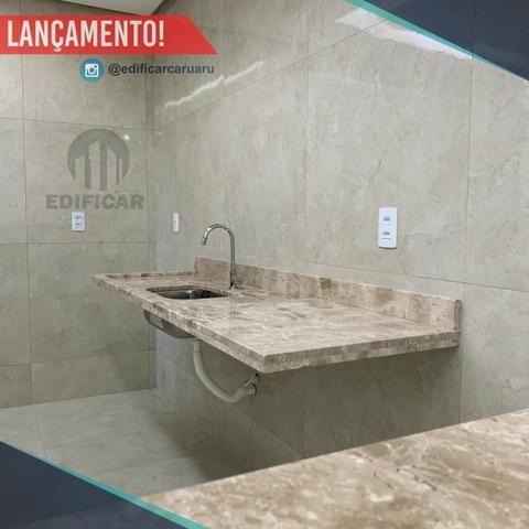 Sua casa no Luiz Gonzaga - Alto padrão de acabamento - Financiamento facilitado - Foto 15