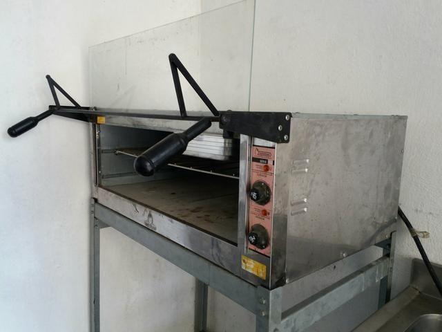 Instalaçães para Comércio !! - Foto 5