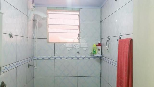 Casa à venda com 3 dormitórios em Costeira, Araucária cod:154131 - Foto 5